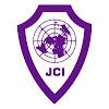 JCISlovakia