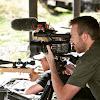 Long Range Shooters of Utah, LLC