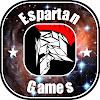 EspartanGames