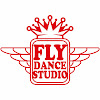 FLY DANCE STUDIO -kyoto- 京都