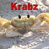 Krabotox