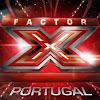 FACTOR X PORTUGAL