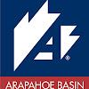 Arapahoe Basin
