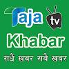Taja Khabar TV