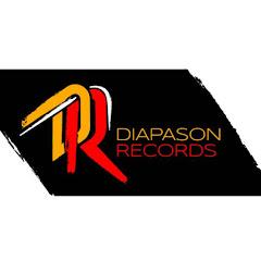 Рейтинг youtube(ютюб) канала Diapason Records