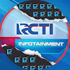 RCTI - INFOTAINMENT