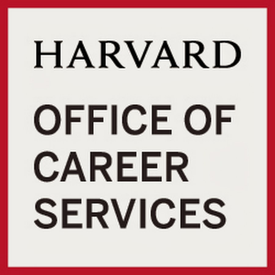 harvard law career services cover letter