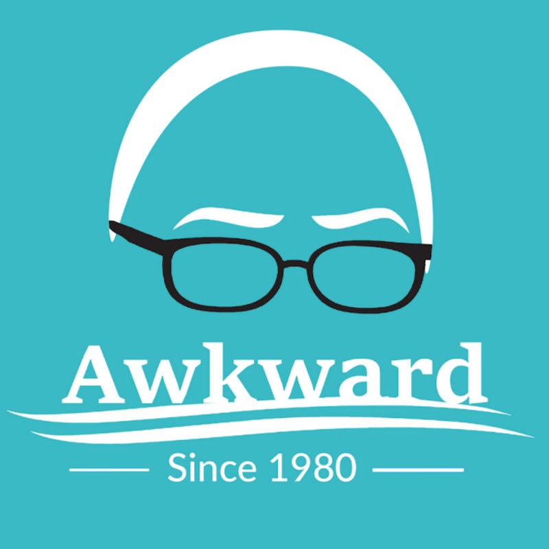 Awkward Bob