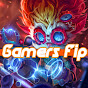 gamersfp