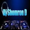 Dj Shomron D