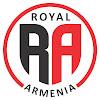 Royal Armenia