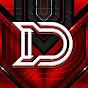 DULEX12