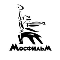 """Рейтинг youtube(ютюб) канала Киноконцерн """"Мосфильм"""""""