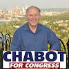 ChabotforCongress