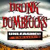 DrunkDumbFucks09
