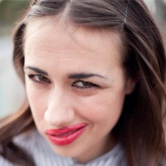 mirandasings08 profile picture