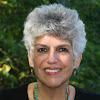 Eileen Ogintz