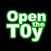OpentheToy