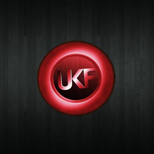 UKFTrapMusic