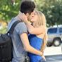 Kissing World