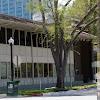 Sacramento LawLibrary