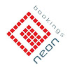 neonbookings