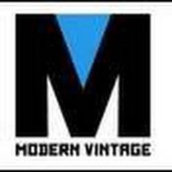 ModernVintage09