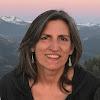 Susan Wallner