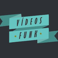 VIDEOS FUNK OFICIAL