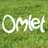 Omlet Pet Products