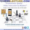 ChessLecturecom
