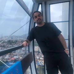 Marcos Fernando