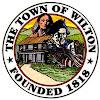 Town of Wilton NY