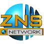 ZNSNetwork
