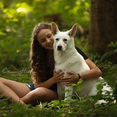 White Trickdog