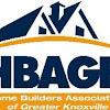 HBAGK4455
