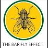 thebarflyeffect