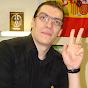 Дмитрий Елагин