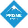 Prisme Events