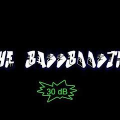 Thebassbooster2