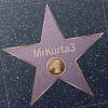 MrKurta3