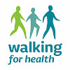 WalkingforHealth