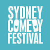 sydneycomedyfest