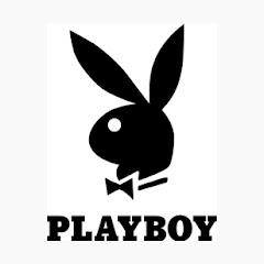 Redakcja Playboy