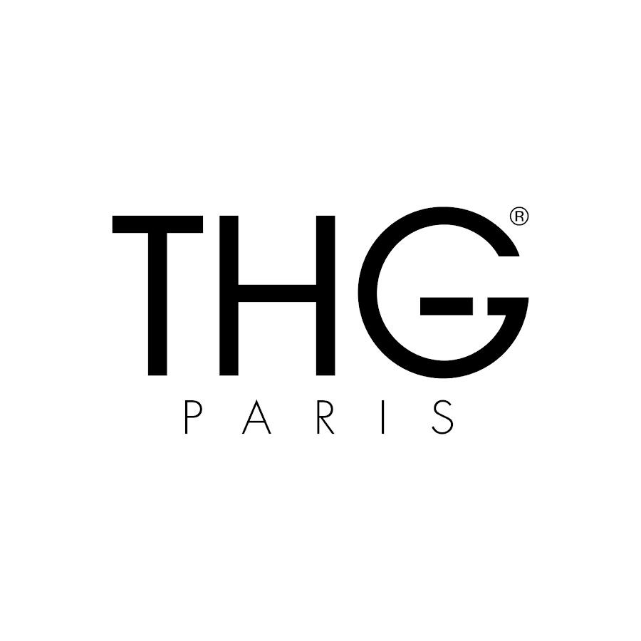 THG Paris - YouTube