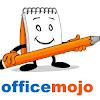 Office Mojo