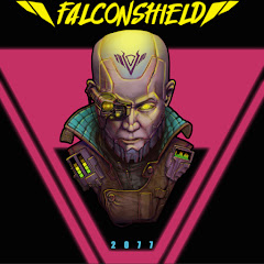Falconshield The Band