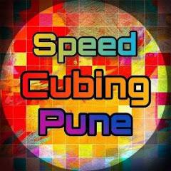 Speed Cubing Pune