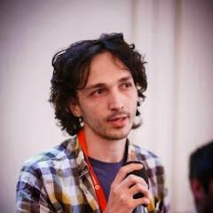 Avatar - Alexandru Iulian Neacsu