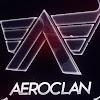 AeRo Clan